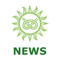 South Staffordshire council news