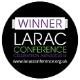https://www.sstaffs.gov.uk/images/larac_stamp_2016_WINNER_cd.png